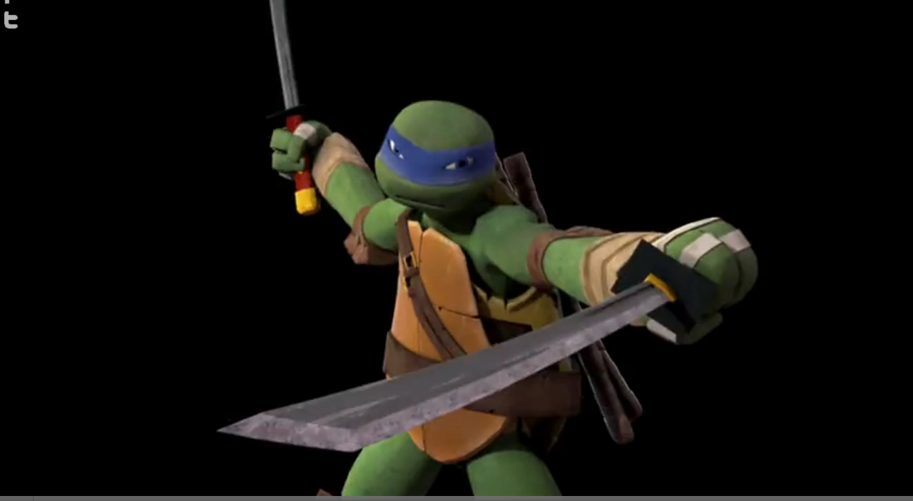teenage mutant ninja turtles 2012 tv series tmntpedia - 1280×702